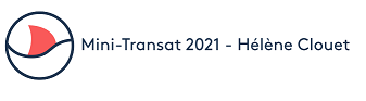 Hélène Clouet – Mini-Transat 2021